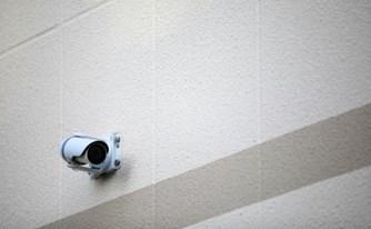 פרטיות והתקנת מצלמות בבית העסק