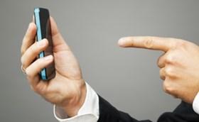 פורום תביעות סלולר - שאלות ותשובות מהפורום