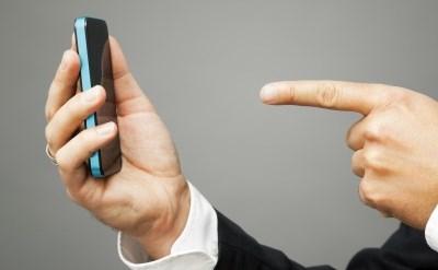 פורום תביעות סלולר - שאלות ותשובות מהפורום - תמונת כתבה