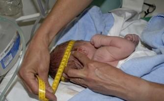לניאדו התרשל במהלך הלידה, וישלם פיצויים גבוהים