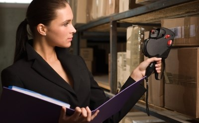בית הדין לעבודה דחה תביעה להכרה בתובעת כעובדת בחברה משפחתית - תמונת כתבה