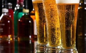 אושר סופית: הפרסום והשיווק של משקאות אלכוהוליים יוגבלו