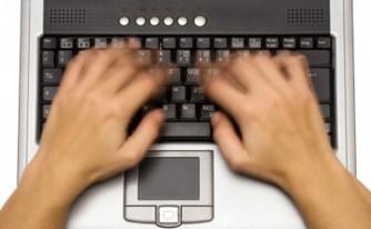 """ביהמ""""ש העליון: אין לחשוף זהות גולש אנונימי באינטרנט"""