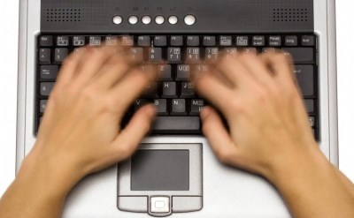 """ביהמ""""ש העליון: אין לחשוף זהות גולש אנונימי באינטרנט - תמונת כתבה"""
