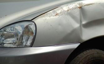ביטוח רכב