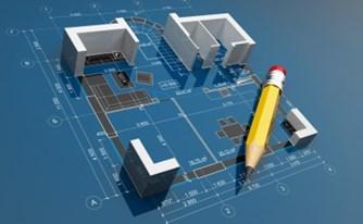 תכנון ובניה - שאלות ותשובות מהפורום