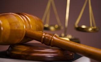 חוסר סעד לעמותות שנפגעו: טעות בחוק?