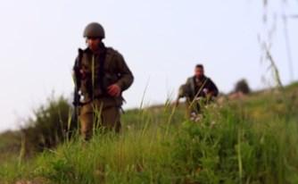 זכויותיו של חייל שנפגע בחופשה