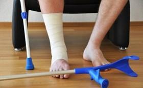 פציעות קשות ושיתוקים - שאלות ותשובות מהפורום