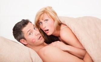 בגידת בן זוג - משמעותה ותוצאותיה