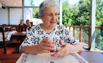 השולחן העגול למיצוי זכויות ניצולי השואה
