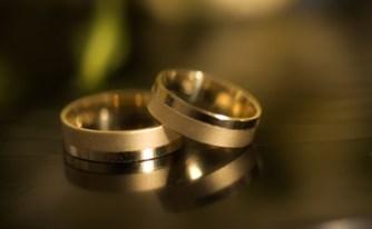 נישואי פרגוואי - אפשרות להינשא בנישואים אזרחיים