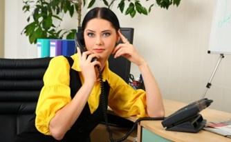 משרה חלקית - מהן זכויותיי לפי חוקי העבודה?