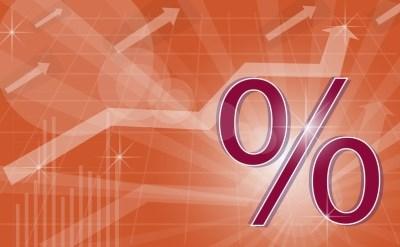 סימן של אחוזים - אתר משפטי - תמונת כתבה