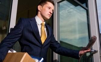 מהן זכויות עובד שמתפטר בשל מחלת בן משפחה? סקירה