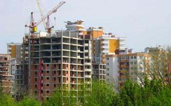 """אושר בקריאה ראשונה: הקלות נוספות למחזקים בתים ע""""פ תמ""""א 38"""