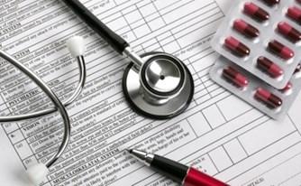 על רשלנות רפואית של רופאי המשפחה שלנו