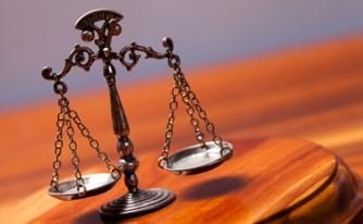 בית הדין לעבודה תל אביב – השופטת מיכל לויט: פסקי דין