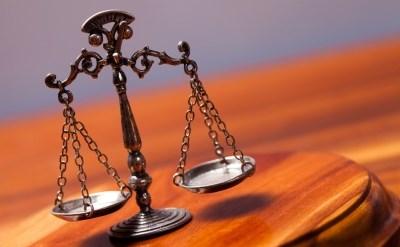 בית הדין לעבודה תל אביב – השופטת מיכל לויט: פסקי דין - תמונת כתבה