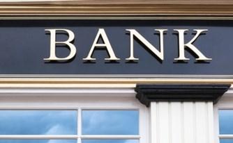 """תביעה ייצוגית בעניין גביית """"עמלת מימוש"""" של הבנקים - תיק תלוי ועומד"""