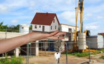 השכרת דירה או נכס מקרקעין - עסק קטן