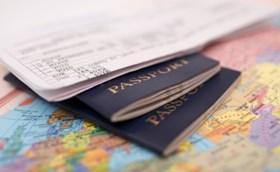 קבלת אזרחות רומנית - האם גם אתם יכולים?