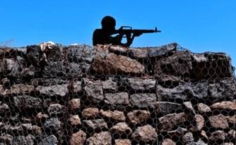 """המחוזי: אין אחריות לנזקים בשל פעולה מלחמתית של צה""""ל"""