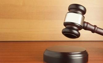 נסיון לרצח וזכויות רכושיות - הילכו שניהם יחדיו?