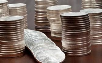 מסלול מקוצר בהוצאה לפועל - גביית חובות בהליך קצר