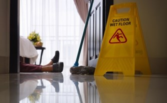 פורום תאונות עבודה - שאלות ותשובות