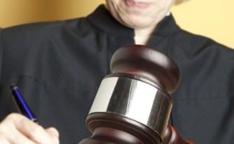 """ערעור על פסק דין של בימ""""ש לתביעות קטנות - האם אפשרי?"""