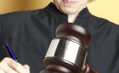 """ערעור על פסק דין של בימ""""ש לתביעות קטנות - האם אפשרי? - תמונת כתבה"""