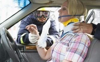 תשלום תכוף - לנפגעים בתאונת דרכים, הסבר מקיף על תשלום תכוף