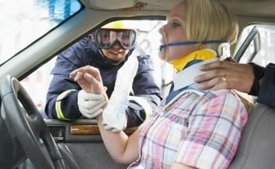 תשלום תכוף במקרה תאונת דרכים - אתר משפטי - תמונת כתבה