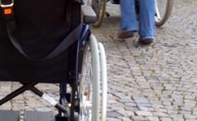 פיצויים וקצבה לנפגעי פוליו/ מדריך זכויות