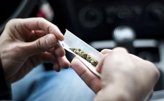 עבירות סמים - הגילוי, העונש וההרתעה