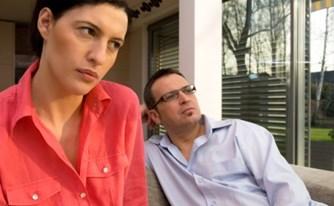 מתחתנים? מתגרשים? - 10 דברים חשובים על גירושין