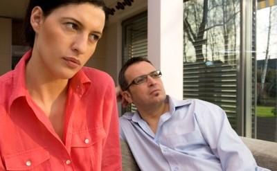 מתחתנים? מתגרשים? - 10 דברים חשובים על גירושין - תמונת כתבה