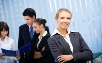 משמעותה של משרה מלאה לפי חוקי העבודה