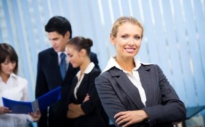 שעות של משרה מלאה - אתר משפטי - תמונת כתבה