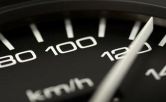 המכשיר למדידת מהירות לא כויל? כתב האישום יבוטל!
