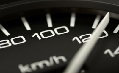 המכשיר למדידת מהירות לא כויל? כתב האישום יבוטל! - תמונת כתבה