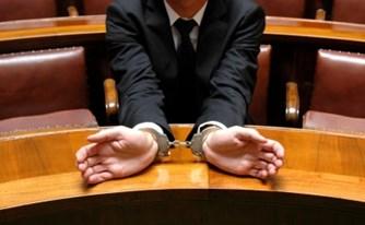 אושר לקריאה שנייה ושלישית: פרסום שם של חשוד ייאסר למשך 48 שעות