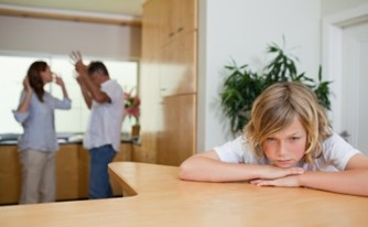 משמורת ילדים והמלצות ועדת שניט - המצב היום