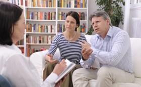 מה בין גישור בגירושין וגירושין בשיתוף פעולה?