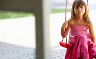 אמנת האג - חטיפת ילדים במאבק משמורת