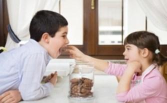 האם ניתן לנכות הוצאות השגחה על ילדים?