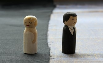 גירושין בהסכמה במדינת ישראל - האם אפשרי?