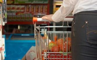 אושר בטרומית: הקמת מאגר להשוואת מחירי מזון, קוסמטיקה ודלק