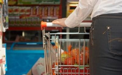 אושר בטרומית: הקמת מאגר להשוואת מחירי מזון, קוסמטיקה ודלק - תמונת כתבה